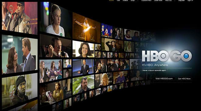 How to Watch HBO in Australia