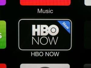 hbo-now-subscription