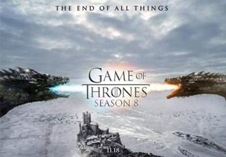 Game of Thrones via VPN