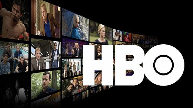 HBO online streaming