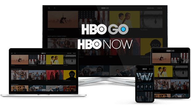 Best VPN to Unbalock HBO