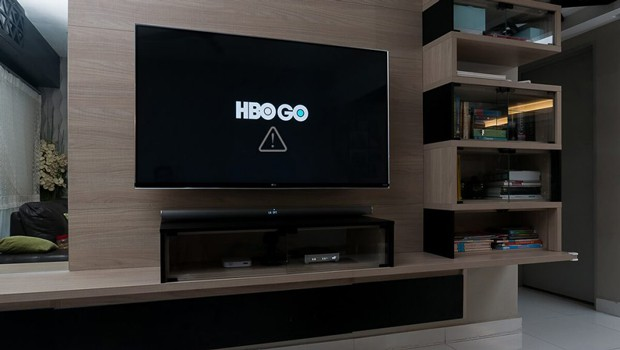 Fix HBO Errors