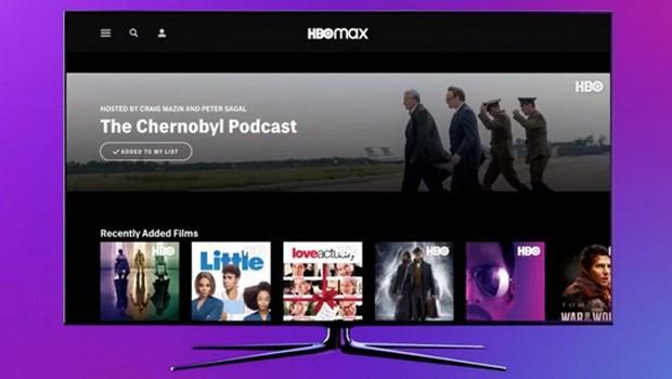 Streaming VPN for HBO Max in Australia