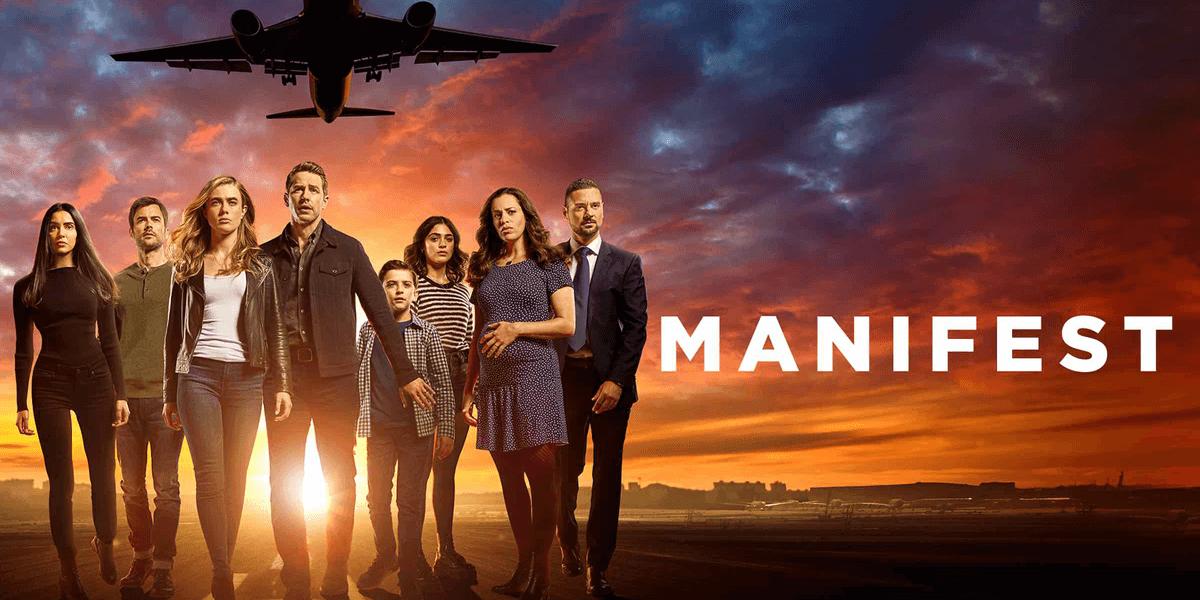 How to Watch Manifest Season 2 Online in Australia