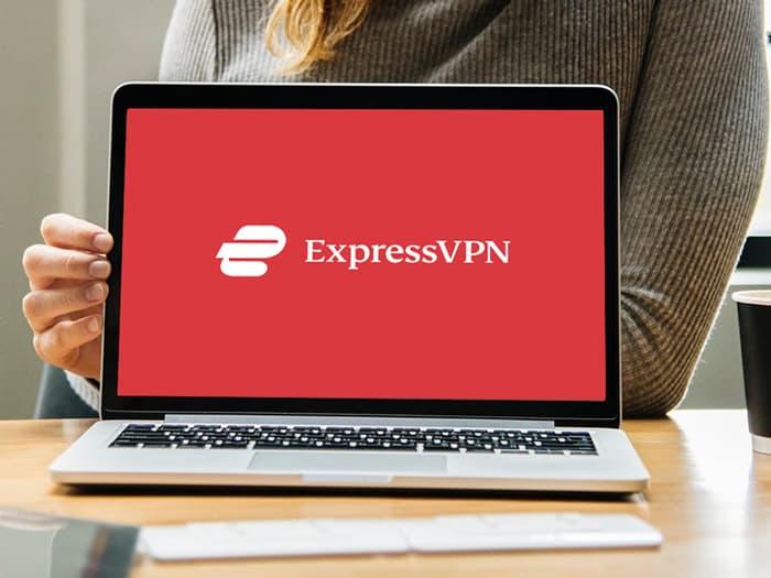 ExpressVPN for HBO Streaming