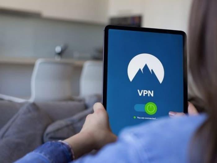 NordVPN for HBO Streaming